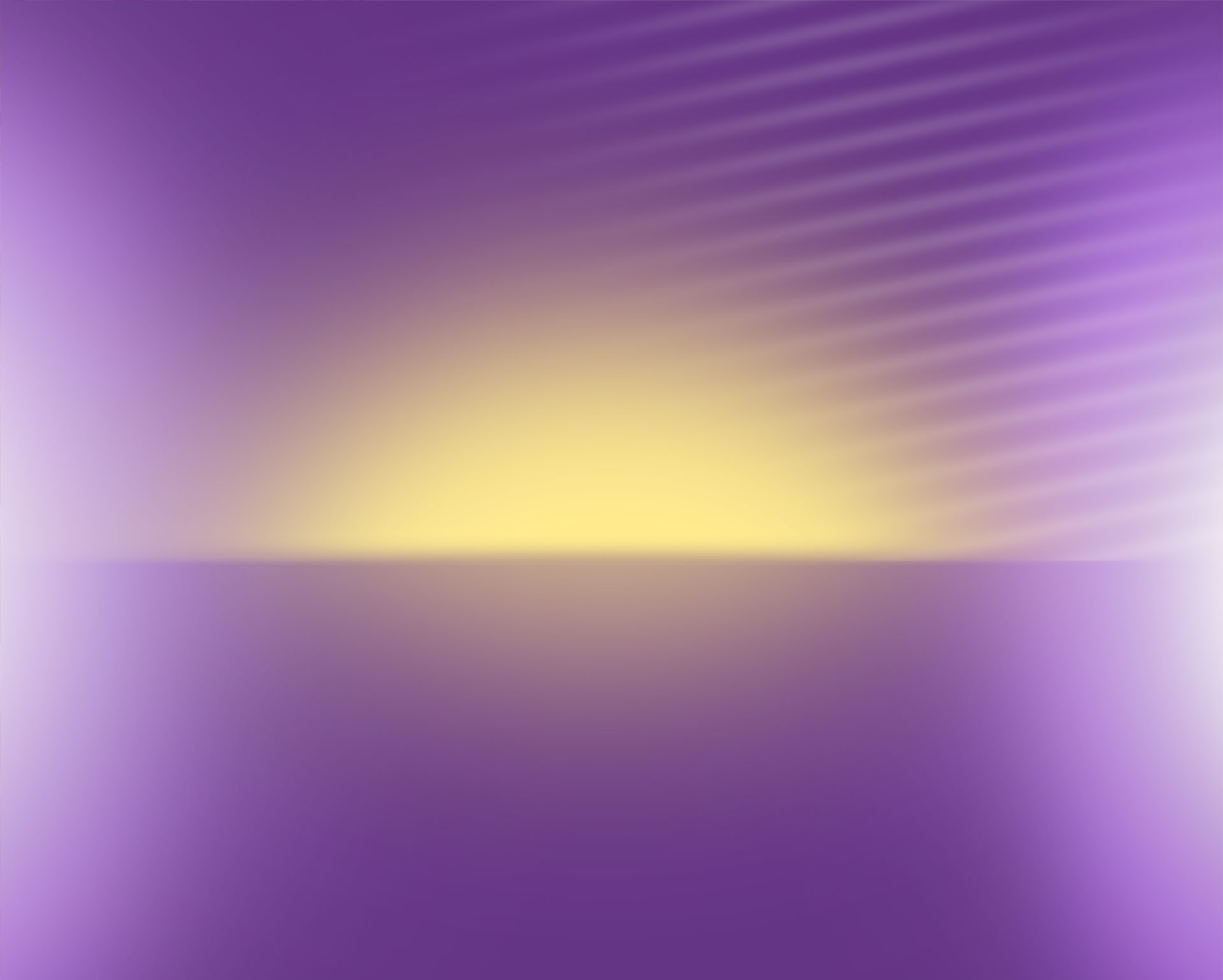 ColorProdige-BG