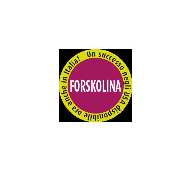 logo_approfindimento